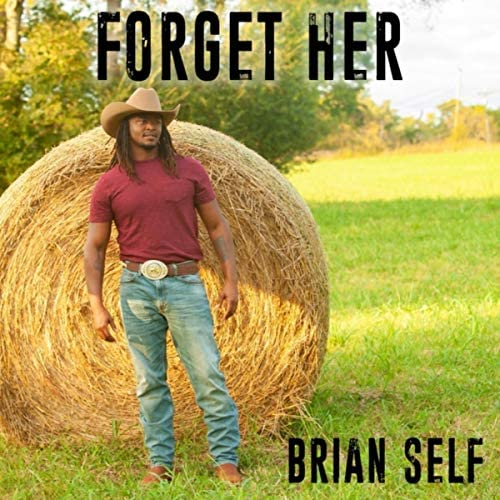 Brian Self