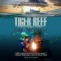 Tiger Reef (Ben Gannon)
