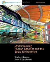 Understanding Human Behavior and the Social Environment (Empowerment)