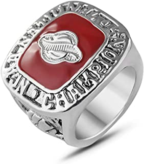 TWCUY 2013 NCAA Syracuse University Anthony Basketball Championship Ring for Fans Men's Gift Size 11