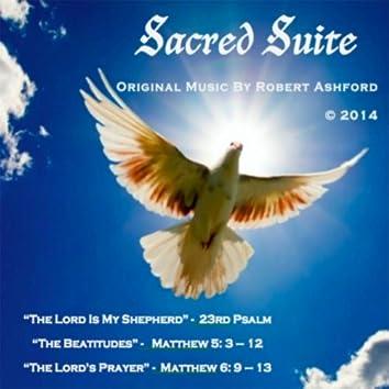 Sacred Suite