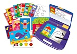 Diset–I learn to draw, Briefcase, Educational (63757)