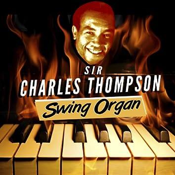 Swing Organ