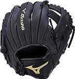 ミズノ トレーニング グローブ プロ 硬式 野球 (軟式 使用可) 内野手 練習用 グラブ USA限定モデル 9インチ