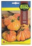 Semillas Fitó 09320 - Semillas de Tomate Corazón de Buey