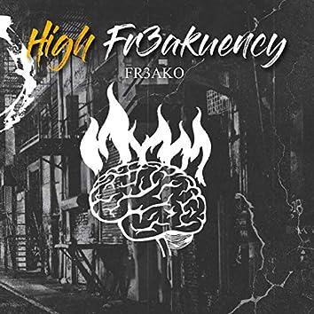 High Fr3akuency