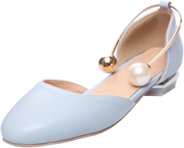 AicciAizzi Women Fashion shoes Slip On