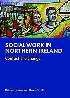 Social work in Northern Ireland