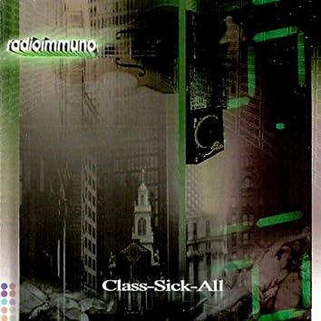 Class-Sick-All