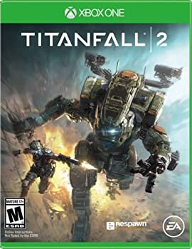 Titanfall 2 - Brand New Sealed