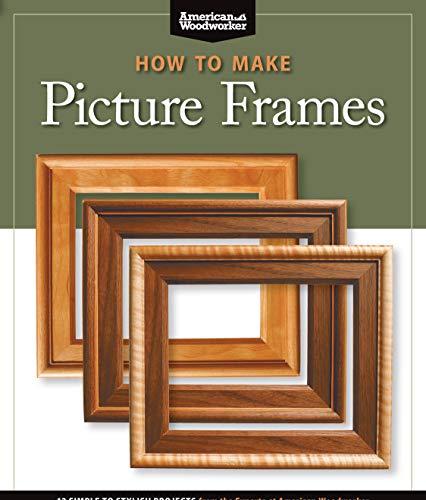 logan framing tools - 9