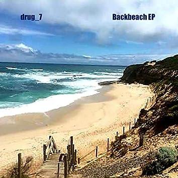 drug_7 Backbeach EP