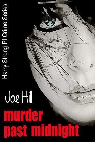 Murder Past Midnight