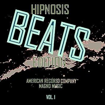 Hipnosis Beats AMR