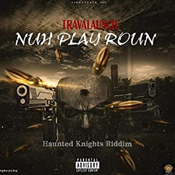 Nuh Play Roun