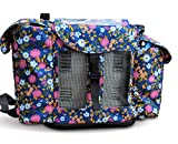 o2totes Inogen one G3 Backpack/Oxyo Backpack/Inogen one G3 Accessories