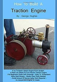 Best homemade steam engine Reviews
