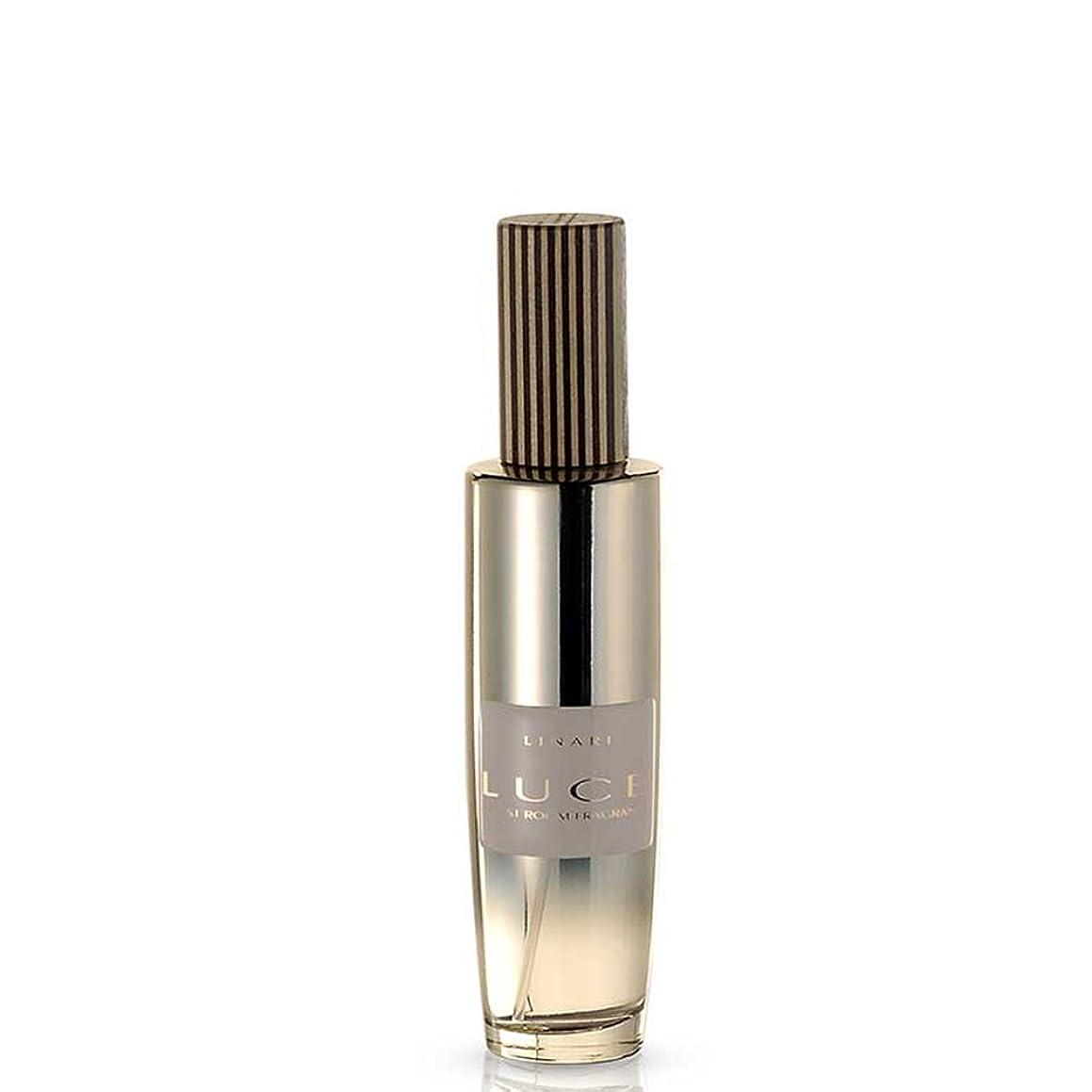 大気ライン活性化LINARI リナーリ ルームスプレー Room Spray ルーチェ LUCE Mark Buxton LINE