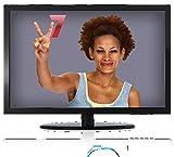 V7 Monitors