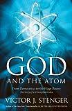 God and the Atom (English Edition)