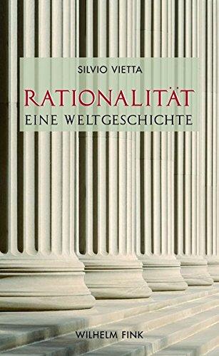 Vietta: Rationalität