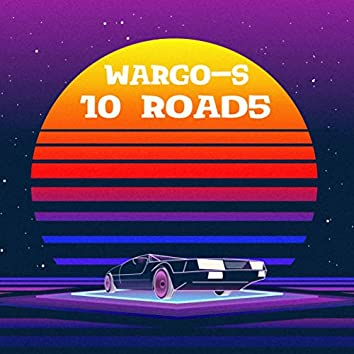 10 Road5