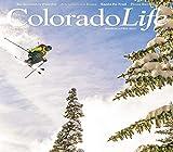 Colorado Life Magazine