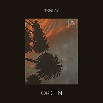 Origen LP
