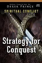 Best spiritual warfare audio Reviews