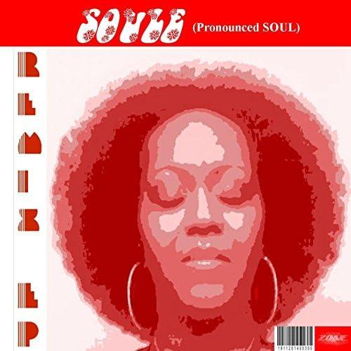 Soule feat. Paul Onheiser