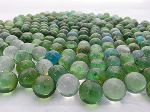 MagLite – Glass Marble Slingshot Ammo