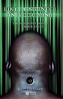 Best matrix reloaded cover Reviews