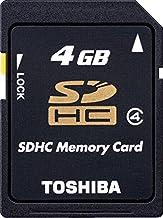 Suchergebnis Auf Für Sd Karte Toshiba