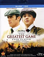Best first blu ray movie ever Reviews
