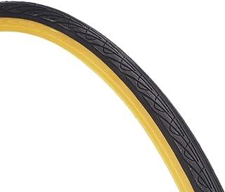 Cicli Bonin CST C1421 Neumáticos, Unisex Adulto