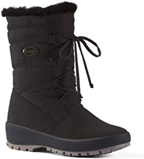 : Olang Olang Bottes et bottines Chaussures