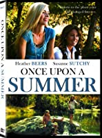 Once Upon a Summer [DVD] [Import]