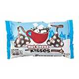 Hot Cocoa Hershey Kisses for Christmas - 65...