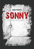 Image of Sonny