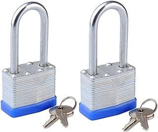 Best pin tumbler lock Reviews