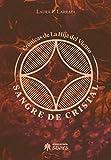 Sangre de Cristal: Crónicas de la Hija del Viento: 6 (Stories)