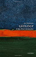 Geology: A Very Short Introduction (Very Short Introductions)