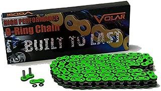 suzuki sv650 chain