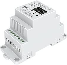 Nutbro 4/Couleur 10/m RGB extension c/âble Ligne pour bande de LED RGB 5050/3528/Cordon 4/broches LED RGB Bande c/âble dextension 4/Couleur support Fil conducteur pour SMD 5050/3528/LED RGB ruban lampe Ban