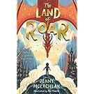 The Land of Roar (The Land of Roar series)