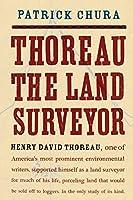Thoreau the Land Surveyor