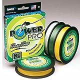 Power Pro Treccia 1370, 10/100, 5