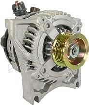 Motorcraft GL-987 Alternator/Generator