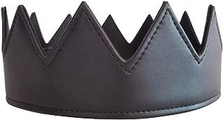 Eye Hunee Men's One Size Crown