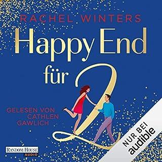 Happy End für zwei Titelbild